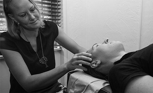 Dr Margaret Tay Discover Chiropractic Centre Balina and Byron Bay