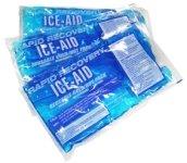 Ice-Aid