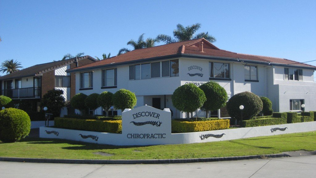 discover-chiropractic-centre-ballina